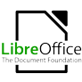 Download LibreOffice...