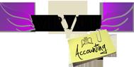 Virtue Accountants