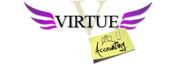 Virtue Accountants